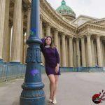 Фотосессии в Санкт-Петербурге. Фотограф СПб.