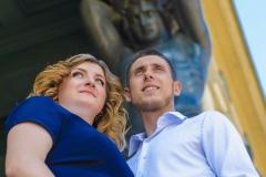 Фотосессии СПб, Фотограф Питер, Санкт-Петербург