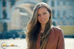 Уличные фотосессии в Санкт-Петербурге, СПб