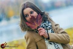 Подготовка к фотосессии, Уличные фотосессии в Санкт-Петербурге, СПб