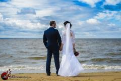 Свадебные фотосессии в Санкт-Петербурге, СПб